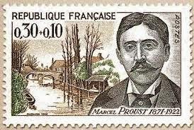 Proust_timbre_Mme_de_S_vign_article_mcjarrias_Anka_Muhlstein_La_Biblioth_que_de_Marcel_Proust.jpg