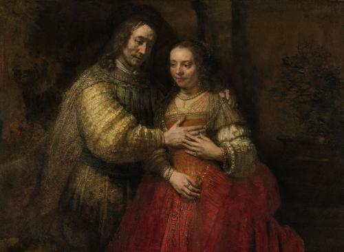 Rembrandt_Harmensz._van_Rijn_-_Het_Joodse_bruidje.jpg