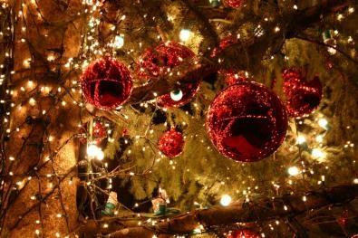 Les-decorations-de-Noel_article_full.jpg