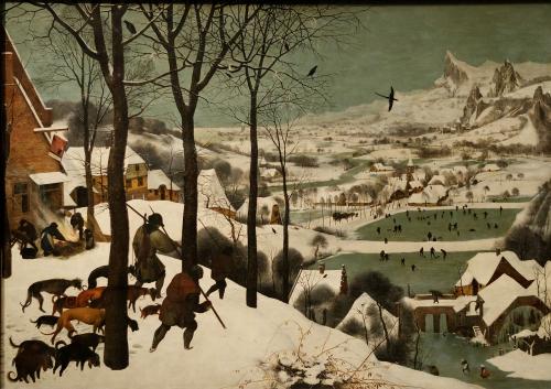 chasseurs dans la neige.jpg