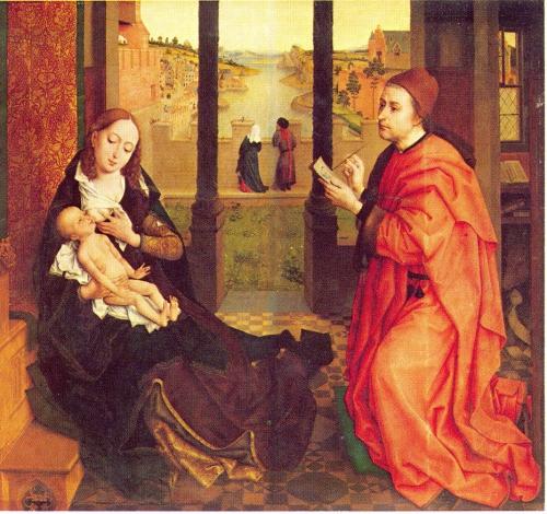 Rogier_Van_de_Weyden_Saint_Luc_peignant_la_Vierge.jpg