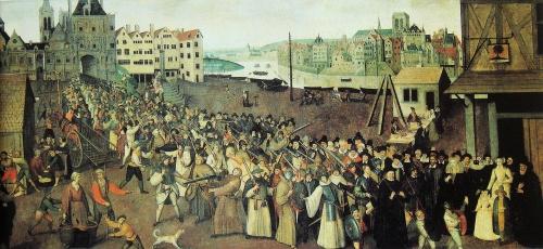 Procession_de_la_Ligue_1590_Carnavalet.jpg