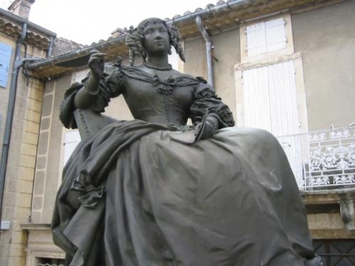 Madame_de_Sevigné.jpg