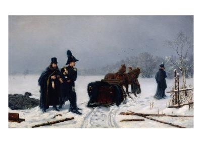 naumov-alexander-avvakumovich-alexander-pushkin-s-duel-with-georges-d-anthes-1884.jpg