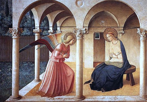 550px-ANGELICO,_Fra_Annunciation,_1437-46_(2236990916).jpg