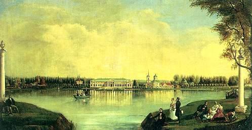 2-Kuskovo-1839-732749.jpg