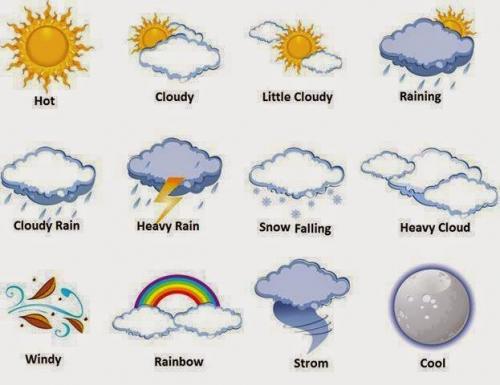 météo.jpg