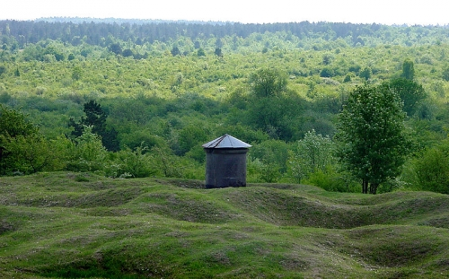 Verdun aujourd'hui.jpg