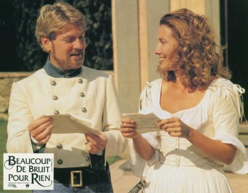 BEAUCOUP-DE-BRUIT-POUR-RIEN-MUCH-ADO-ABOUT-NOTHING-1993_portrait_w858.jpg