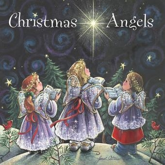 Christmas-angels.jpg